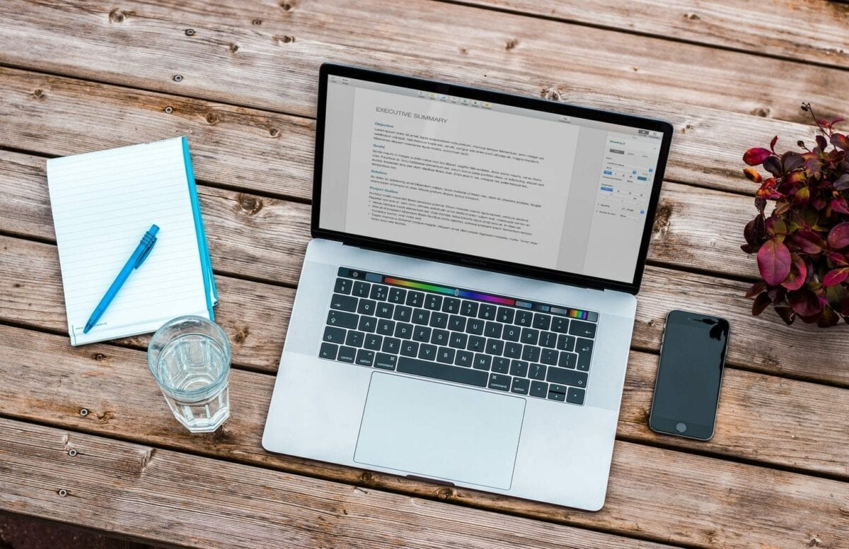 How to Get into the Best Online Coding Bootcamps