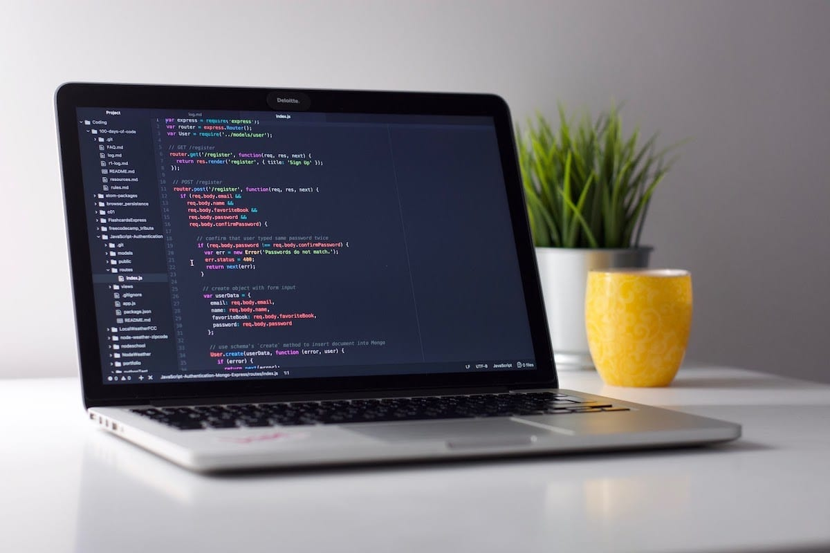 How Much Does Coding Bootcamp Cost