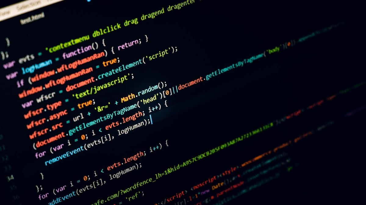 What Language Should I Learn to Code?  These are the Three Best Coding Languages You Can Learn.