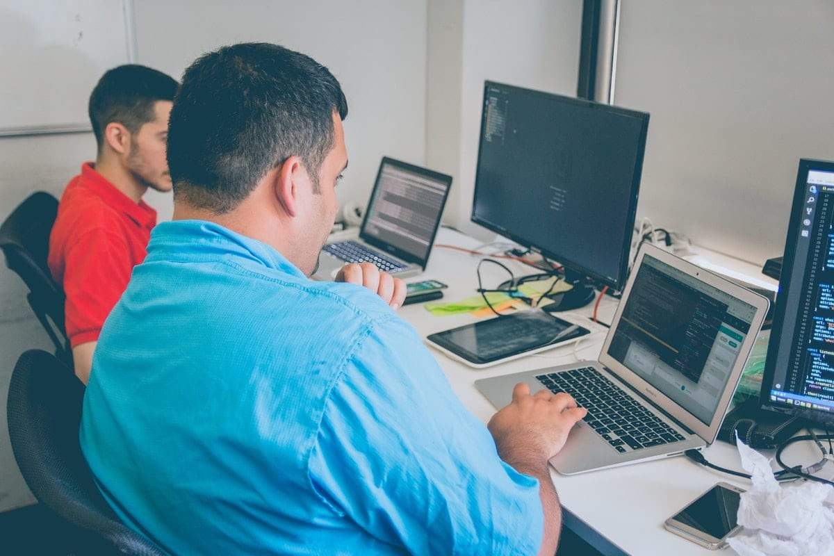 Latest Coding Bootcamp News & Career Hacks from Industry Insiders