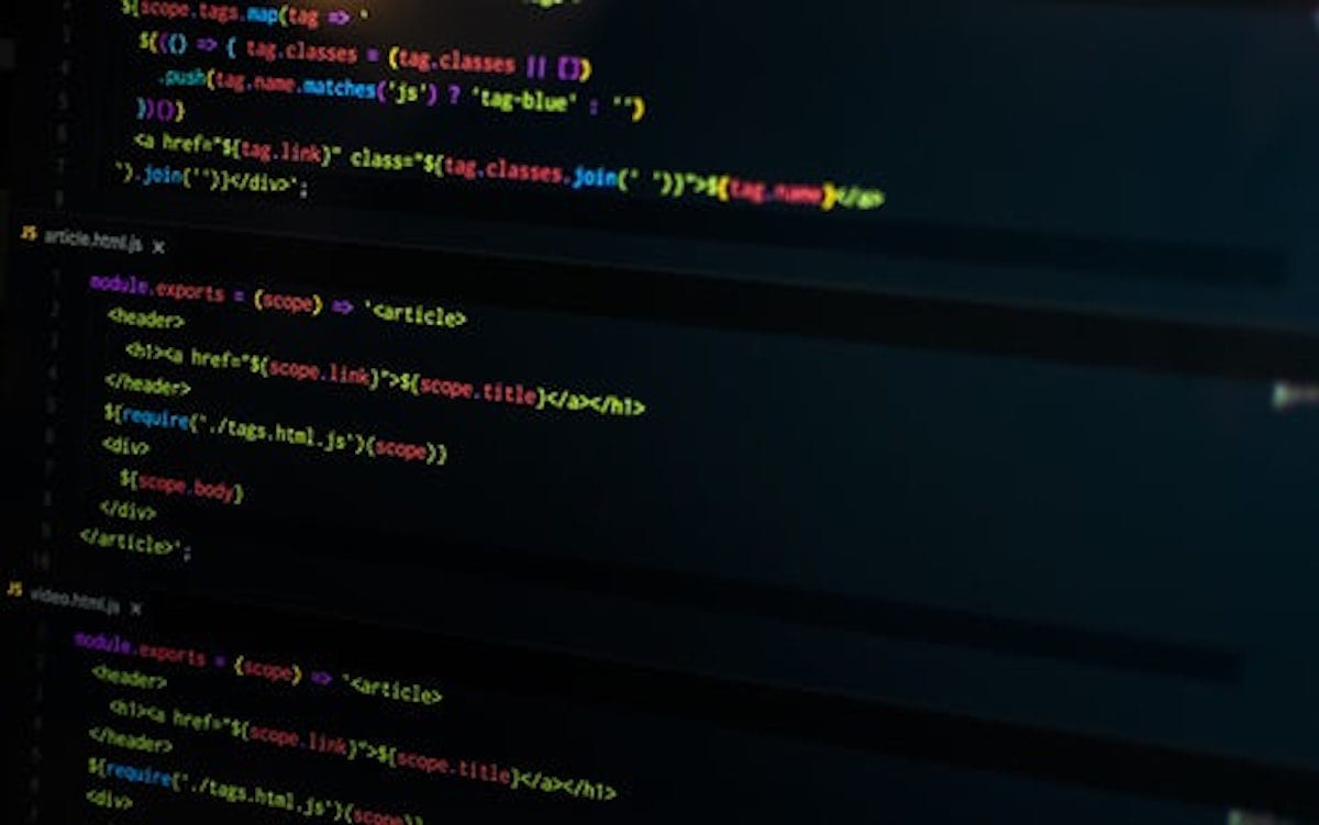 The Top Coding Challenges for JavaScript Junkies