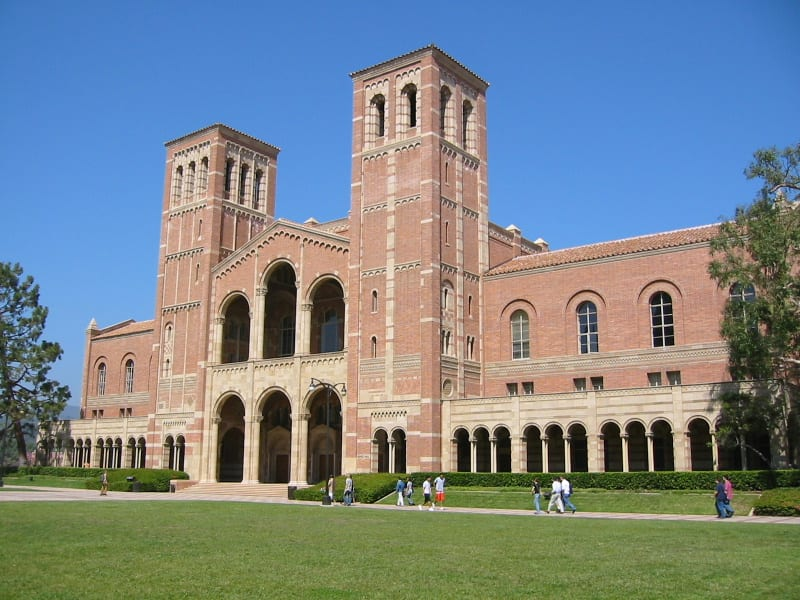 ucla coding bootcamp campus