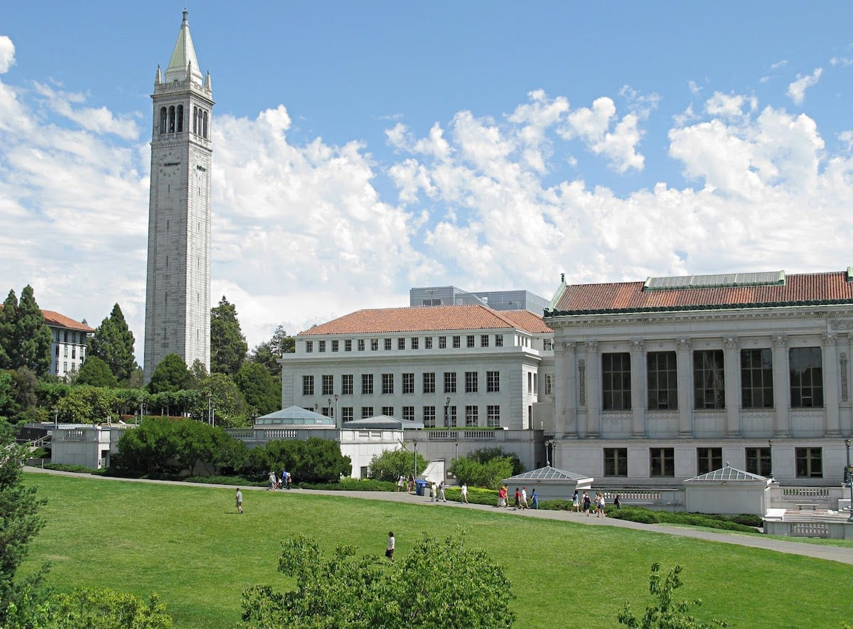 uc berkeley coding bootcamp campus