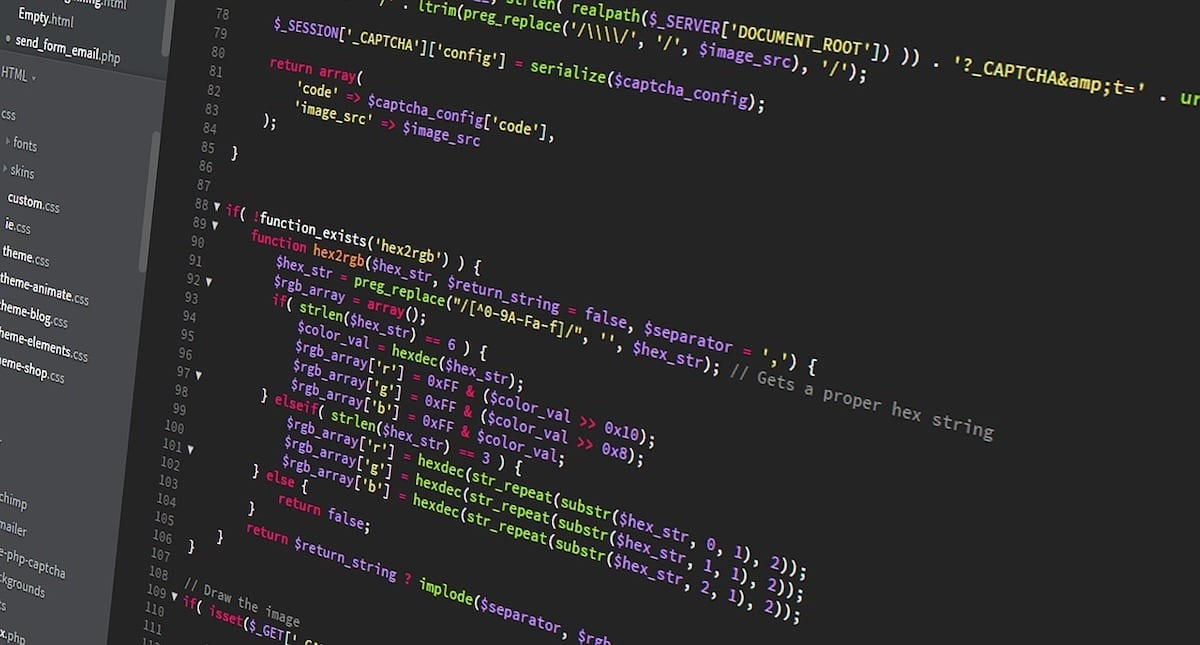 How to Choose a Programming Language to Learn