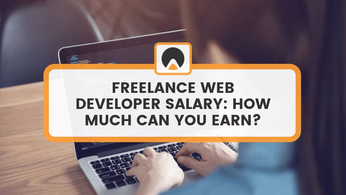 how much do freelance software developers make