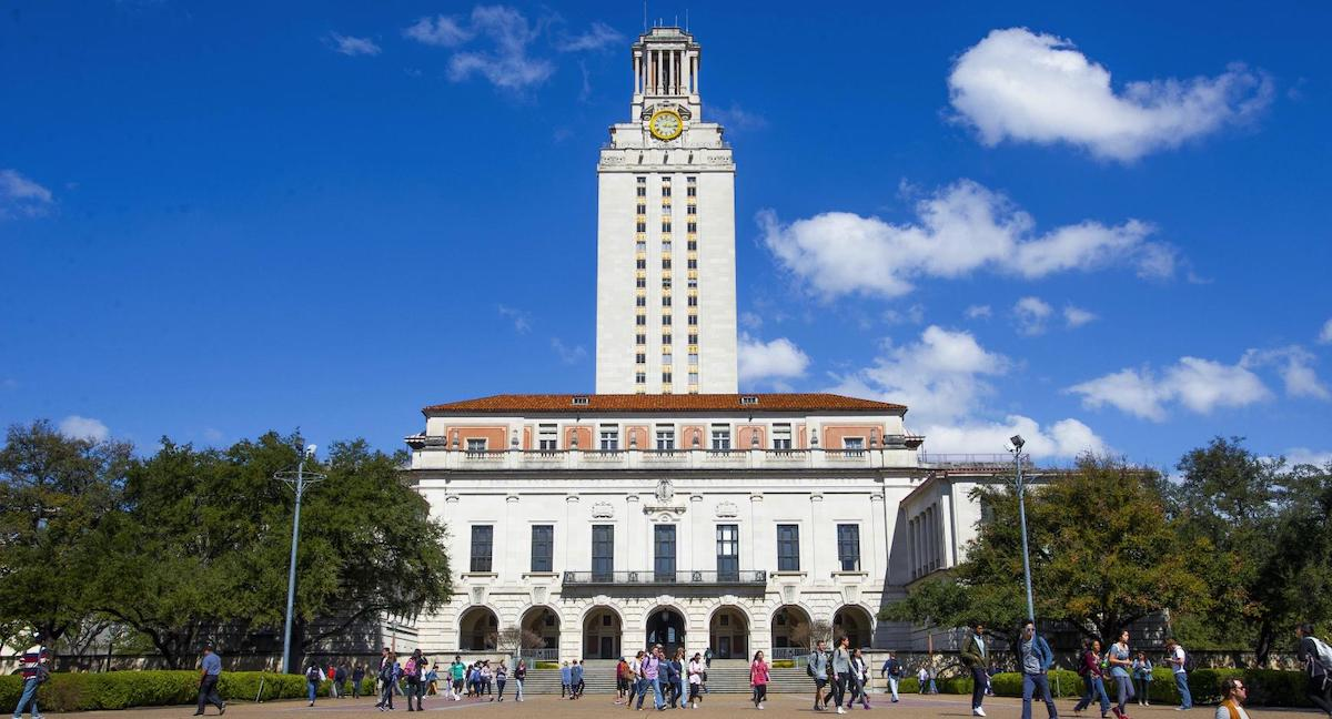 The University of Texas at Austin Coding Bootcamp: Reviews, Cost, & Guide