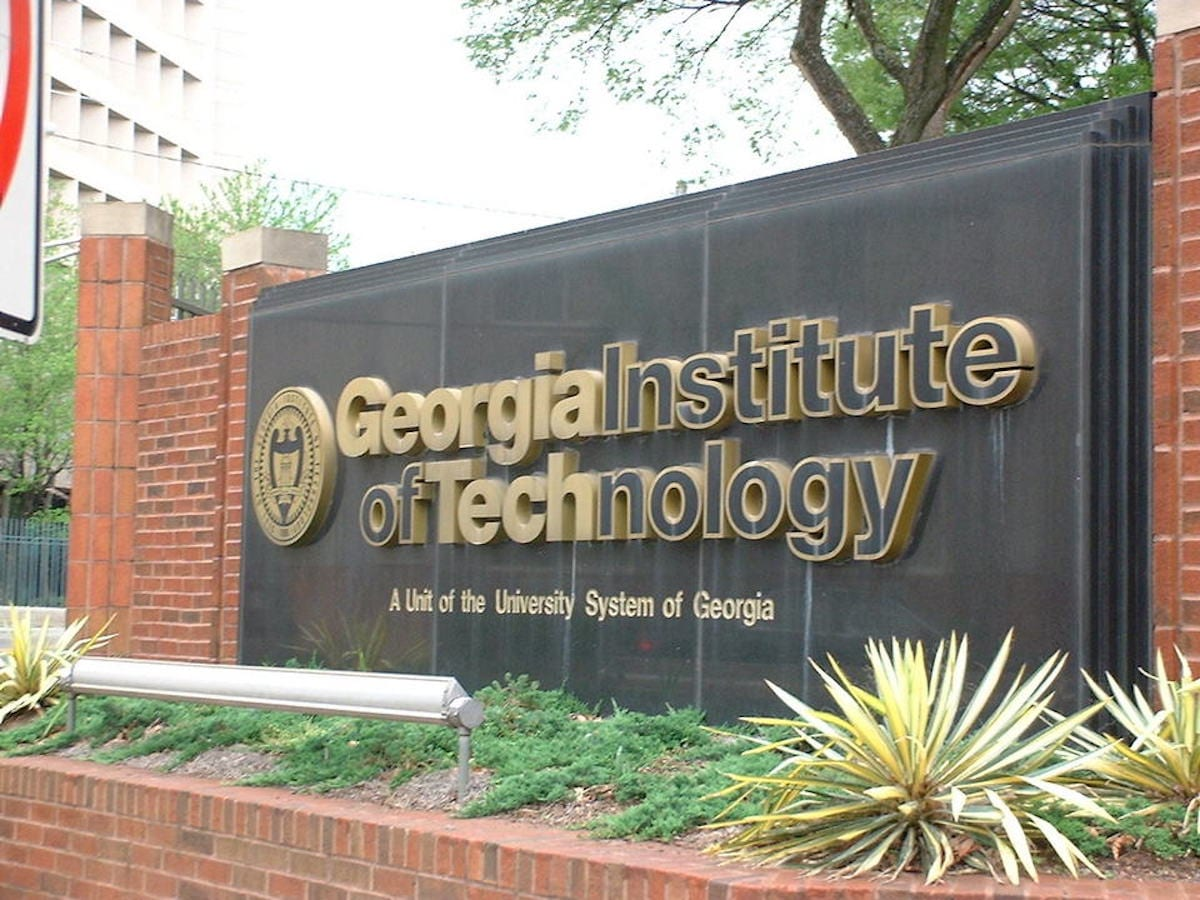 georgia tech coding bootcamp campus