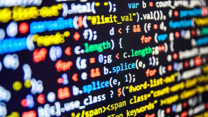 Top Coding Schools In The United States