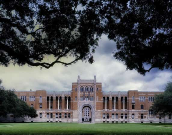 rice university coding bootcamp campus