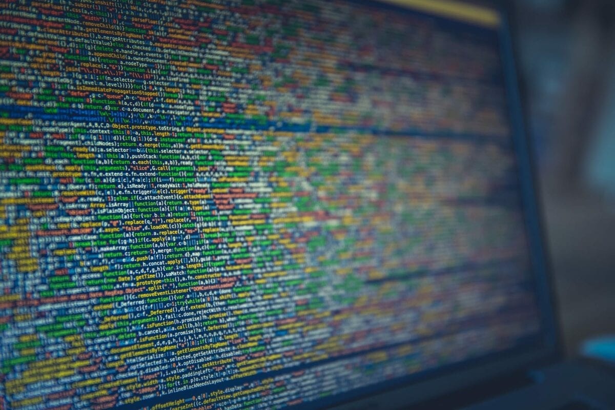 Information Systems vs. Information Technology: Making up the Whole Picture