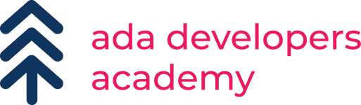 ada developers academy free coding bootcamp