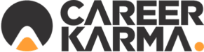 Career Karma Logo