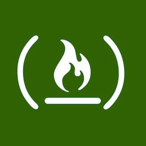 freecodecamp free coding bootcamp