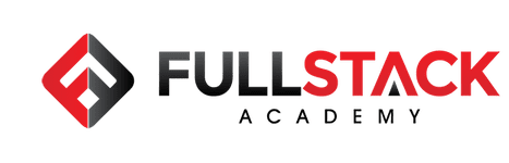 fullstack academy coding bootcamp