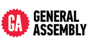 general assembly coding bootcamp
