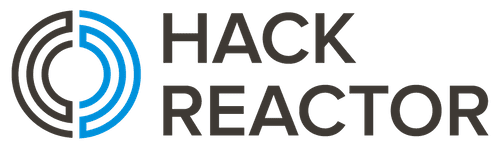 hack reactor coding bootcamp