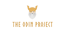 odin project free coding bootcamp