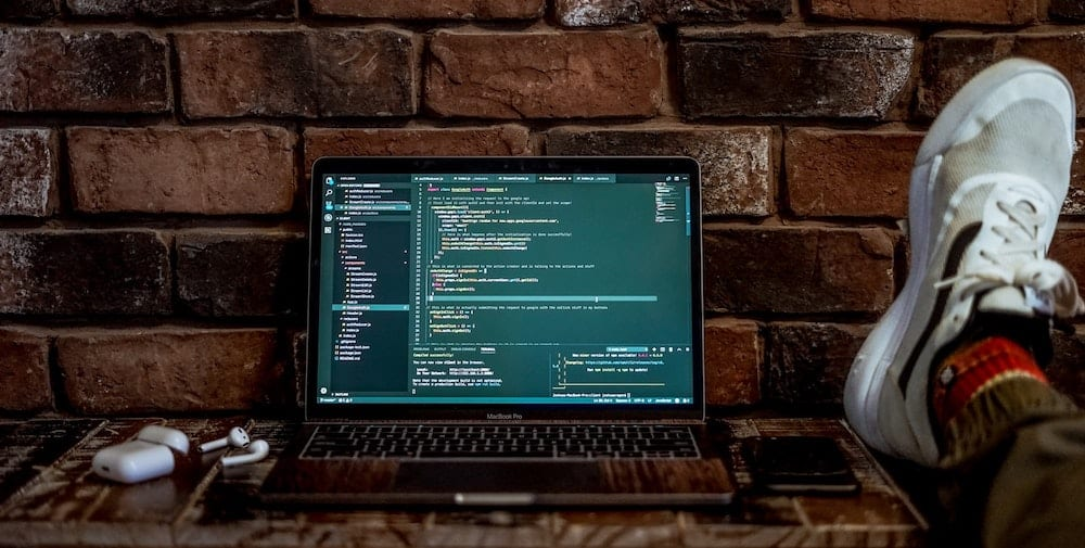How Much Do Coders Make an Hour?