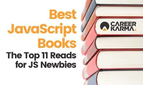 Best JavaScript Books: The Top 11 Reads for JS Newbies