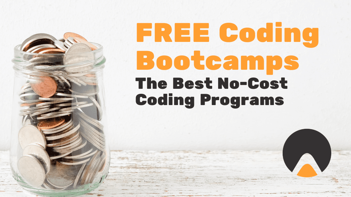 FREE Coding Bootcamps: The Best No-Cost Coding Programs