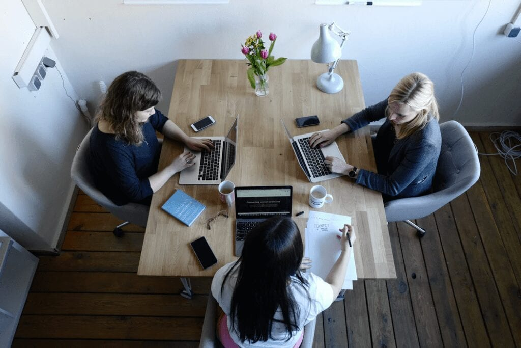 Questions to Ask at the Second Interview