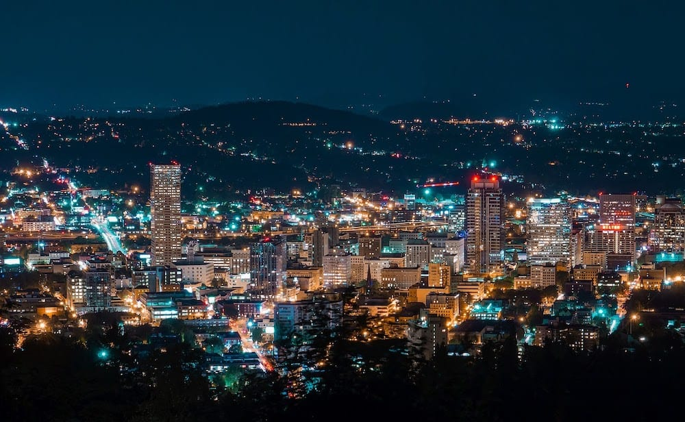 Best Tech Companies in Portland to Work for