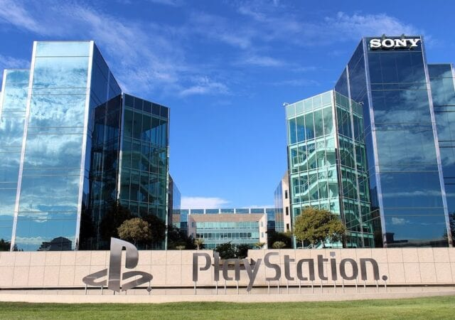 Most Successful Gaming Companies in the Industry Today