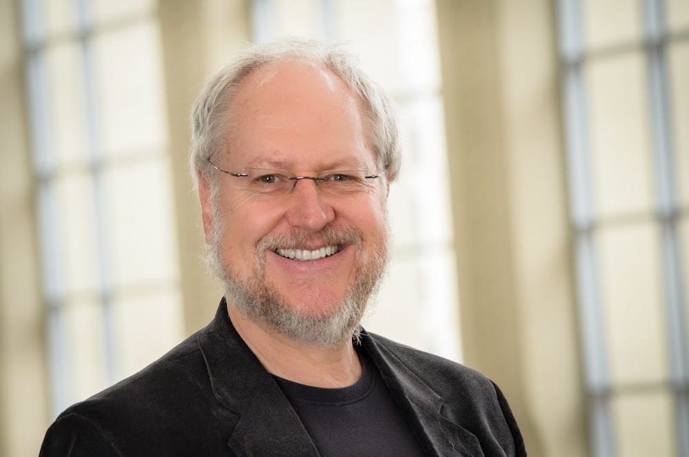 Douglas Crockford February 2013