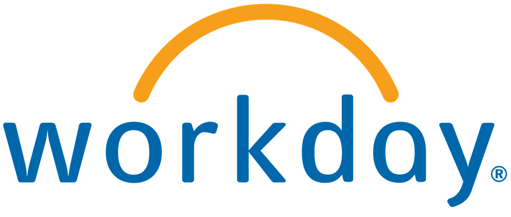 Best Companies to Work For in Boston