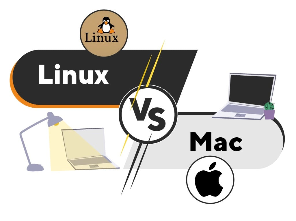 Linux vs Mac: Which One is Best for You?