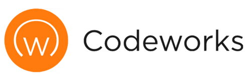 codeworks bootcamp prep program