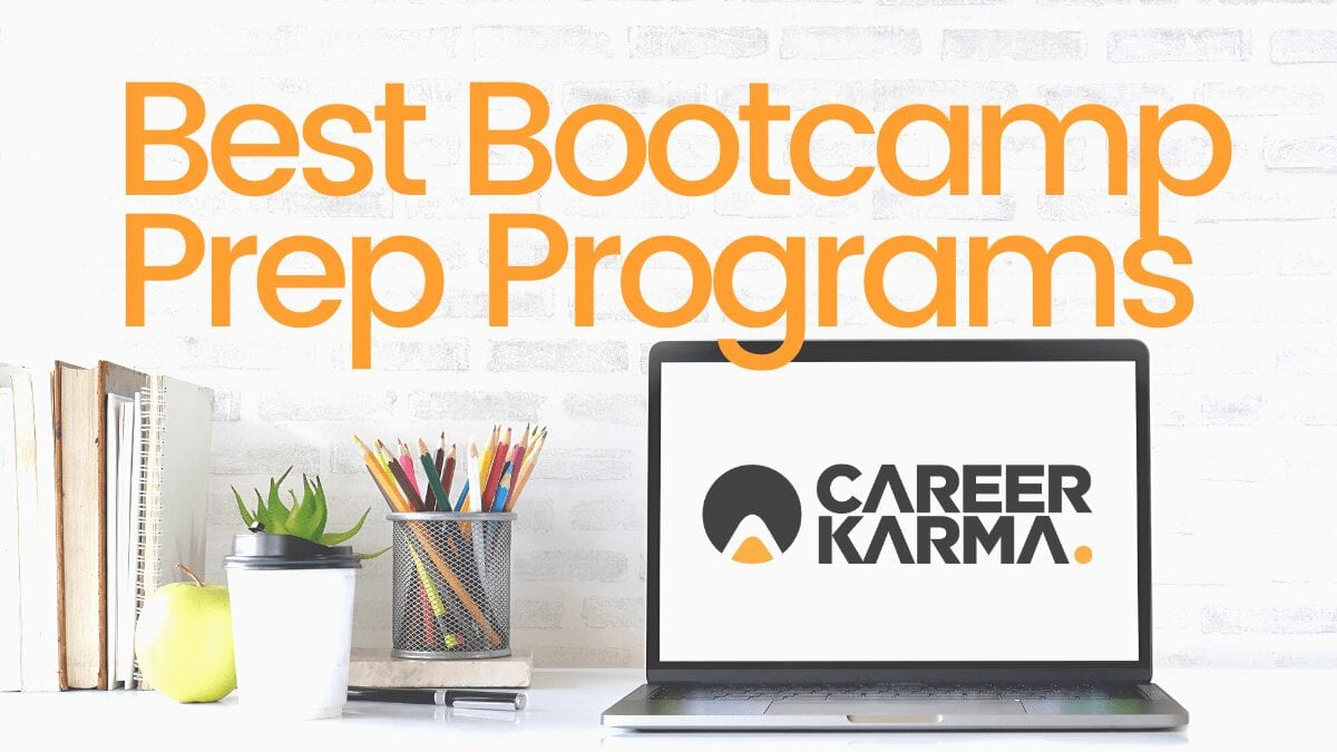 Best Bootcamp Prep Programs