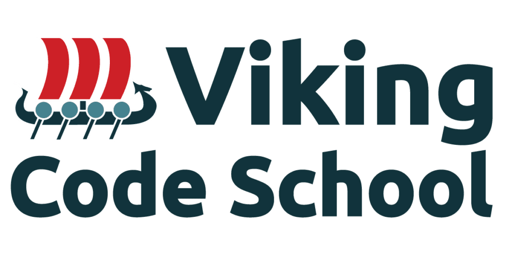 Viking Code School Bootcamp Prep Course