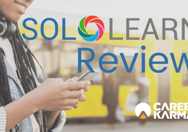SoloLearn Review