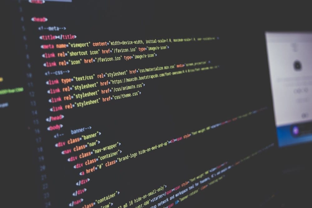 CSS Background Image: Step-by-Step Guide