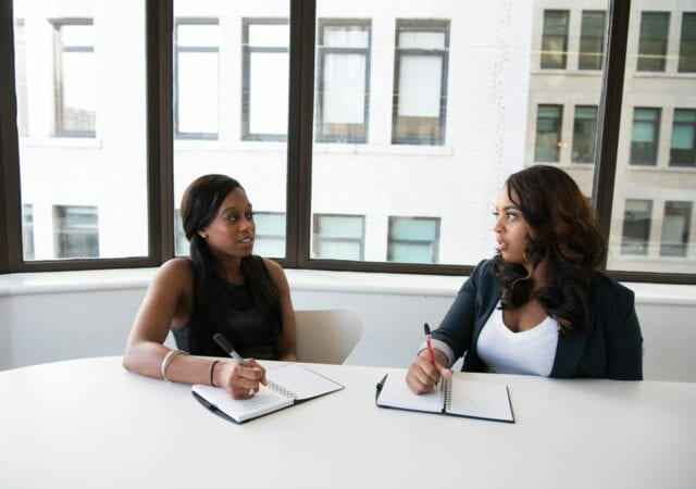 Situational Interview Questions: 6 Examples with Answers