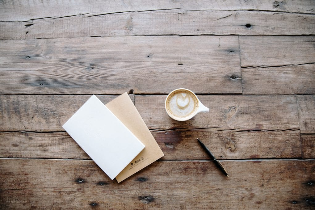 How to Write a Thank-You Letter After an Interview