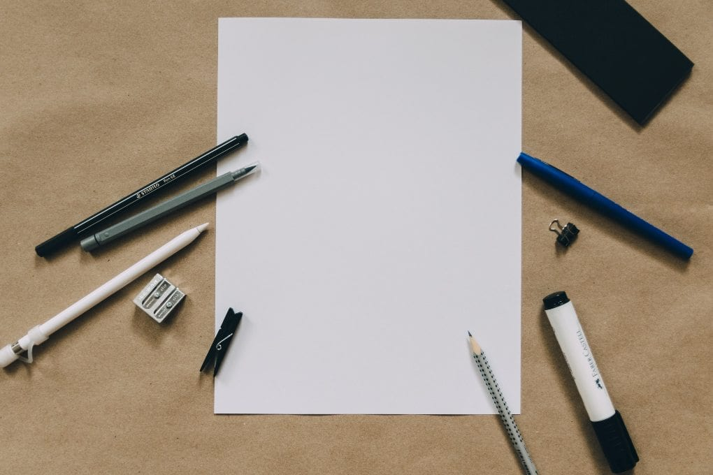 Writing an Effective Cover Letter: The Ultimate Guide