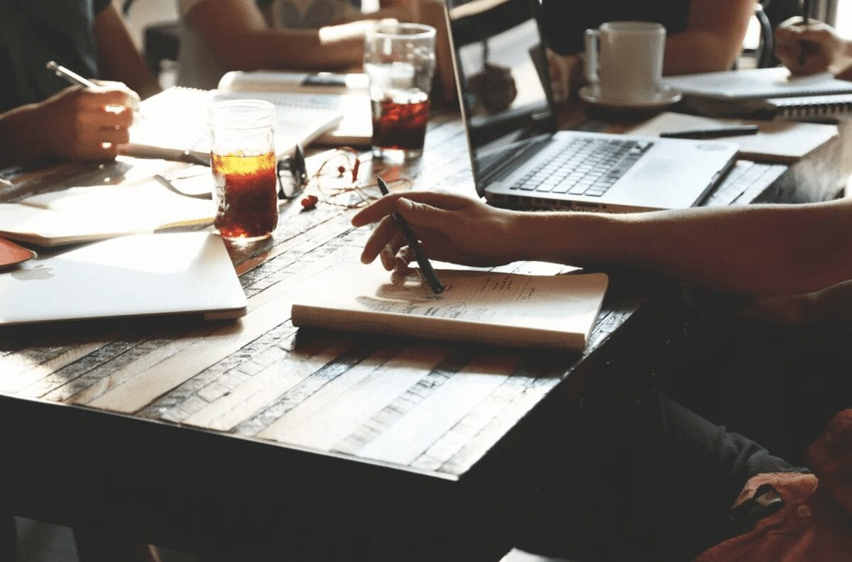 How to Get Your PhD in Project Management