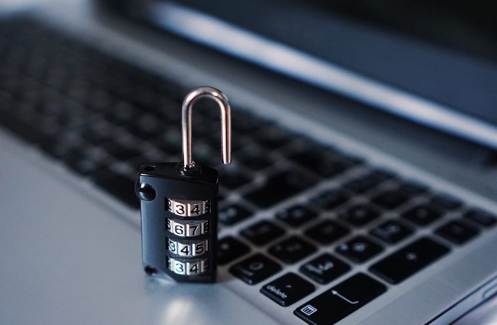 Should I Get An Information Security Degree?