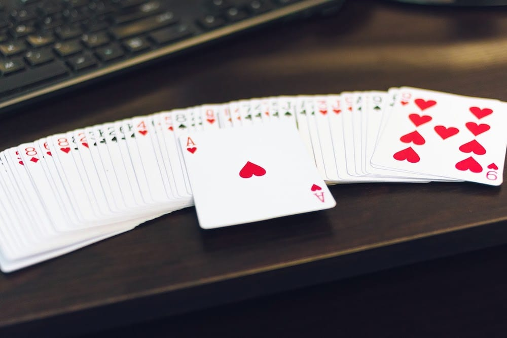 Insertion Sort in Java: A How-To Guide