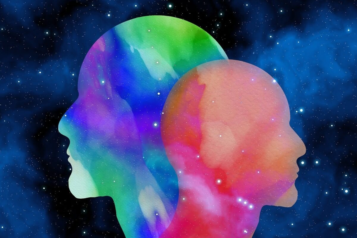 Online Master's Degree in Psychology: A Definitive Guide