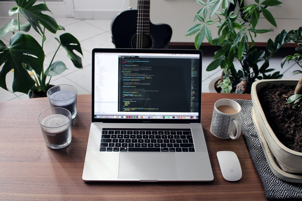 sudo Command: A Guide for Beginners