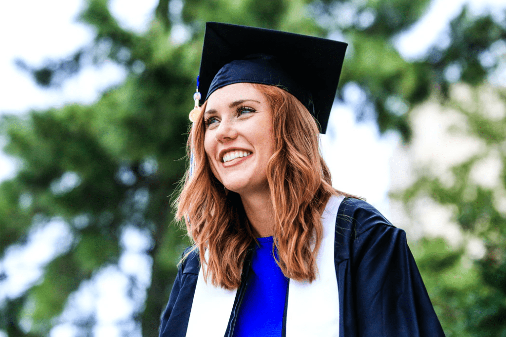 Healthcare Management Degrees: An Essential Guide
