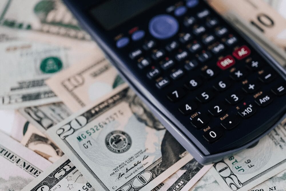 Top 5 Online Master's Degree in Accounting Programs