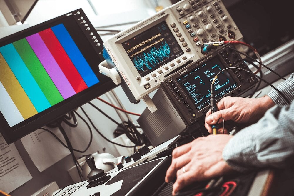 How to Easily Get Your Electrical Engineering Degree Online