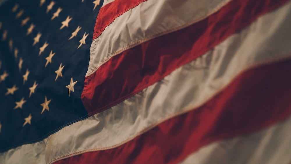The Ultimate Guide for Veterans Breaking into Tech