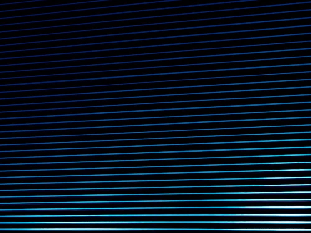 How to Create and Style Horizontal Lines in HTML