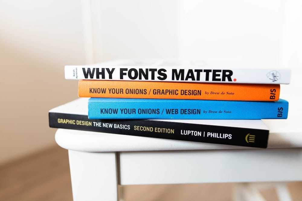 Emphasis in HTML Text Formatting: Bold, Italics, and Underline