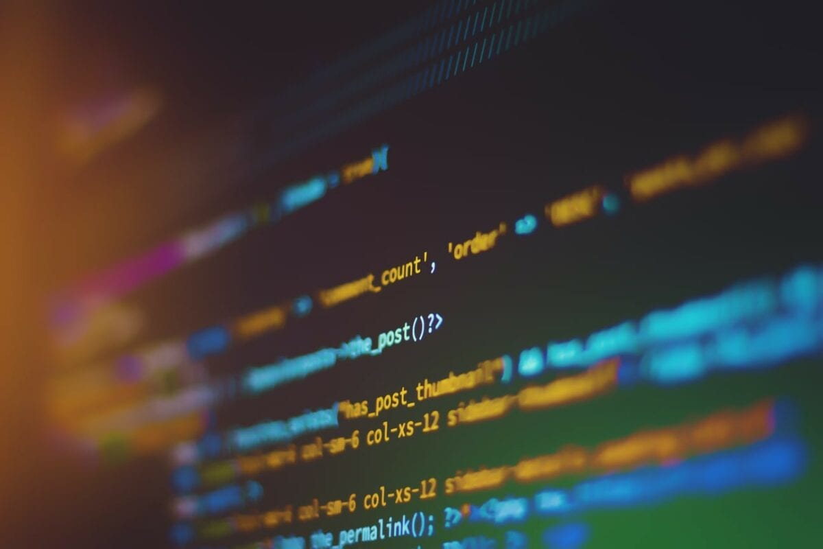 18 Best Cyber Security Master's Programs